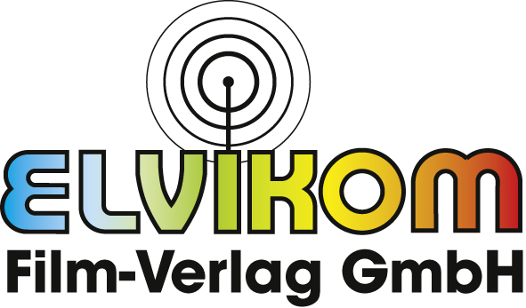Elvikom Film-Verlag GmbH
