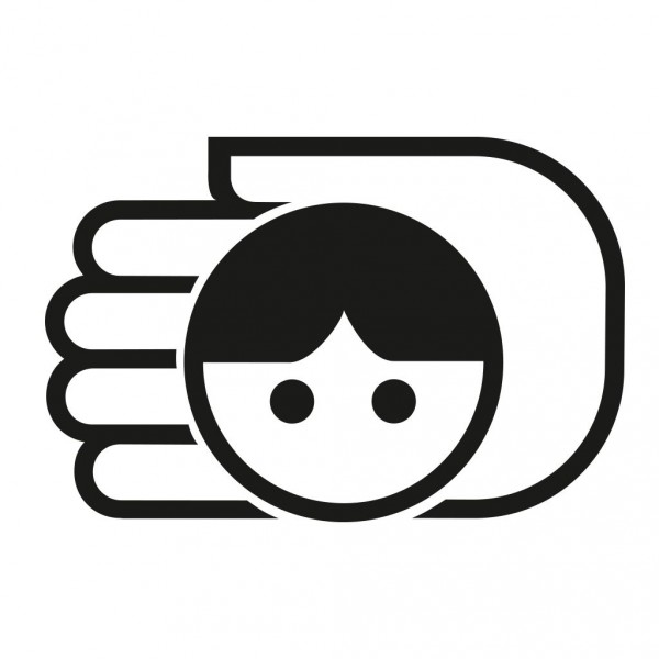 Für Abonnenten der Print-Ausgabe: kinderkrankenschwester als App