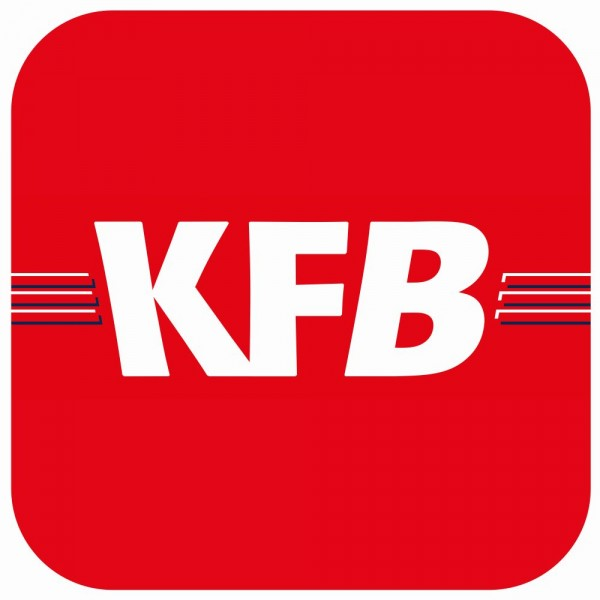 Ohne Updates: KFB als App, Version 2020 (PC, iOS, Android)