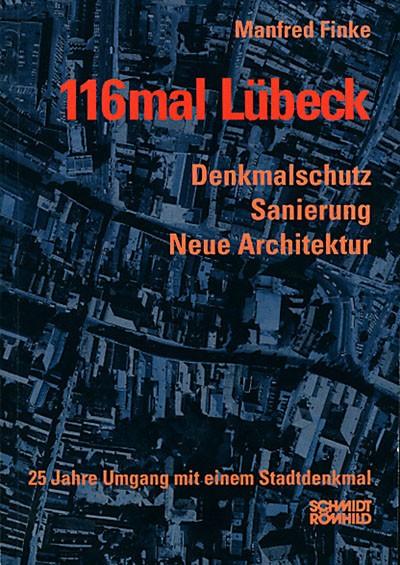 116mal Lübeck