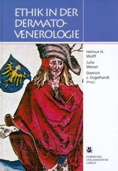 Ethik in der Dermato-Venerologie