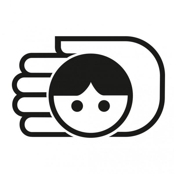 Jahres-Abo: kinderkrankenschwester als App