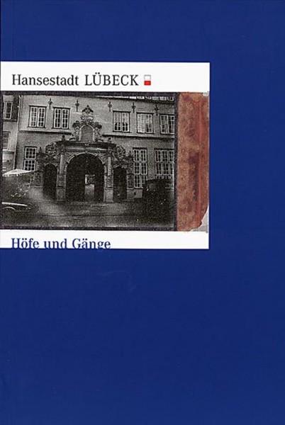 50 Jahre Nordische Filmtage Lübeck