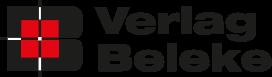 Verlag Beleke GmbH