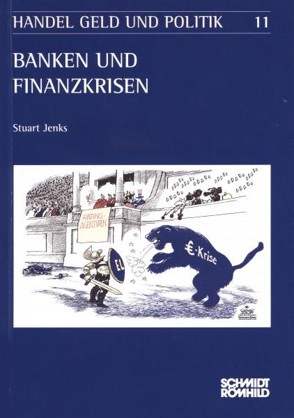 Banken und Finanzkrisen