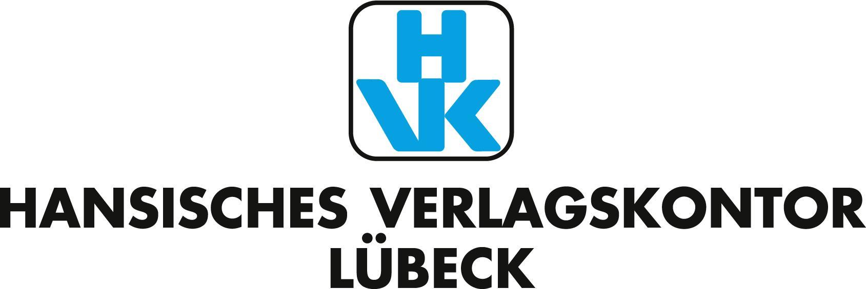 Hansisches Verlagskontor GmbH